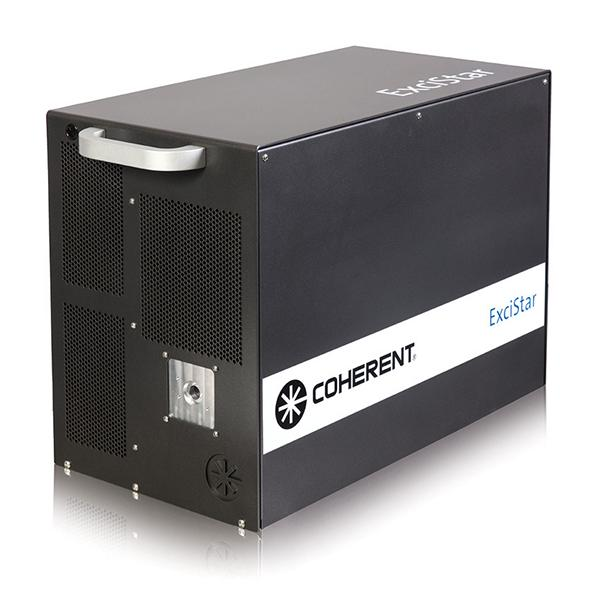 ExciStar Product Image