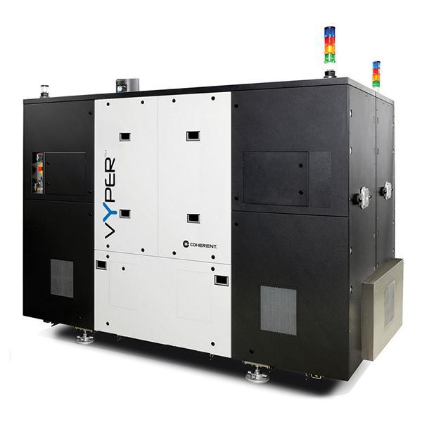 Vyper Product Image