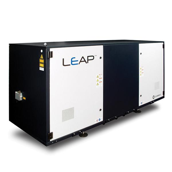 LEAP 300W Product Image
