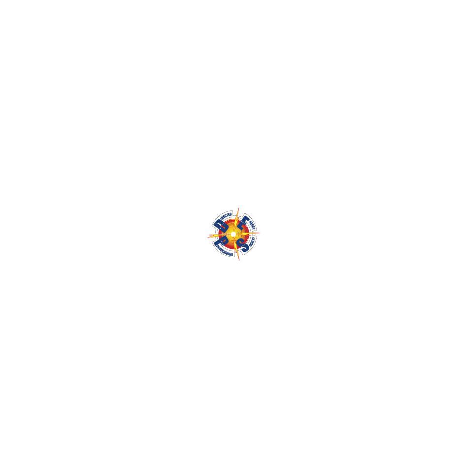 DE Systems Symposiums - DEPS 2021