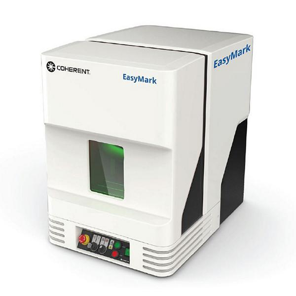 EasyMark Table Top Product Image