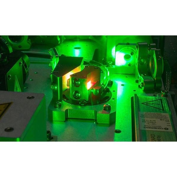 Ferroelectric Film Polarization