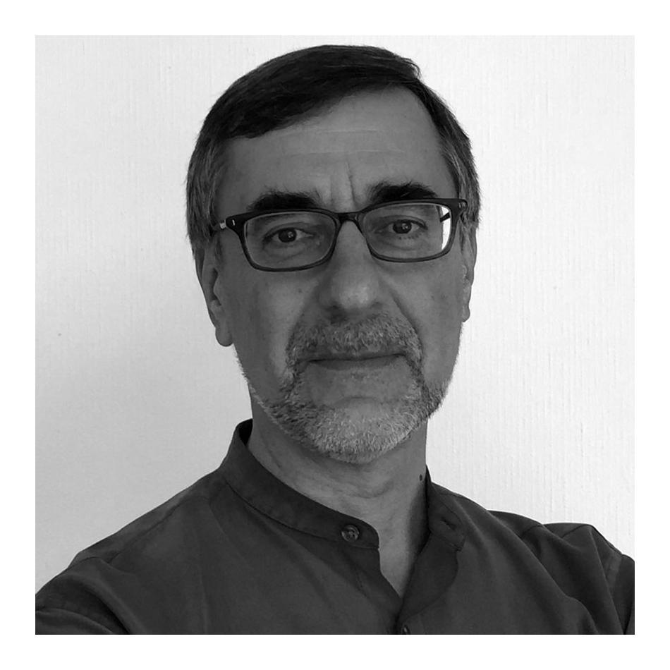 Marco Arrigoni Headshot