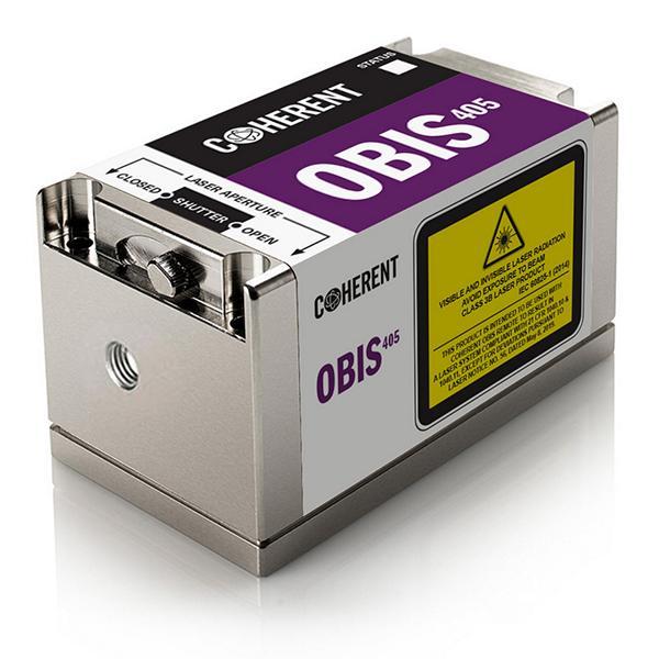 OBIS 405 FS