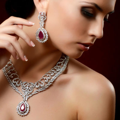 Jewelry Welding, Cutting and Engraving Lasers