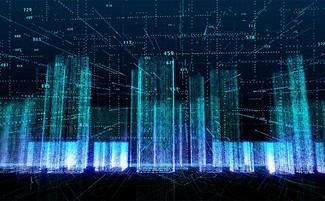 Transforming to a data-centric enterprise through cloud