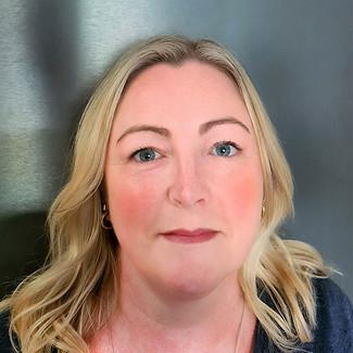 Michele Higgins