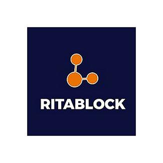 RITABLOCK