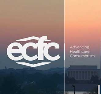 ECFC Insight Image