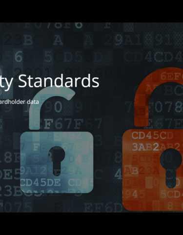 pci-data-security-standards