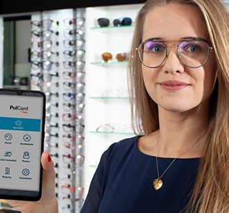 SoftPOS - Terminal płatniczy w telefonie - Case study | Polcard