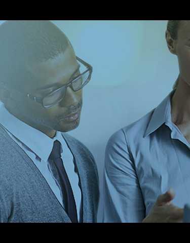 Program Management & Advisory Services
