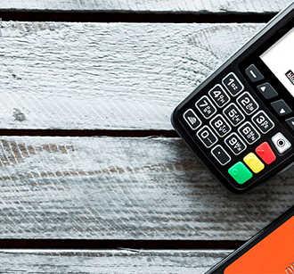 Ranking terminali płatniczych 2021 | Polcard