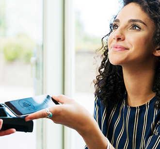 Jak zamówić terminal płatniczy? | Polcard