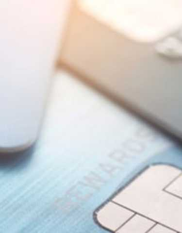 visa-mastercard-settlement-card