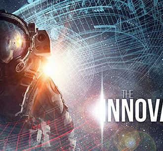 Web innovators