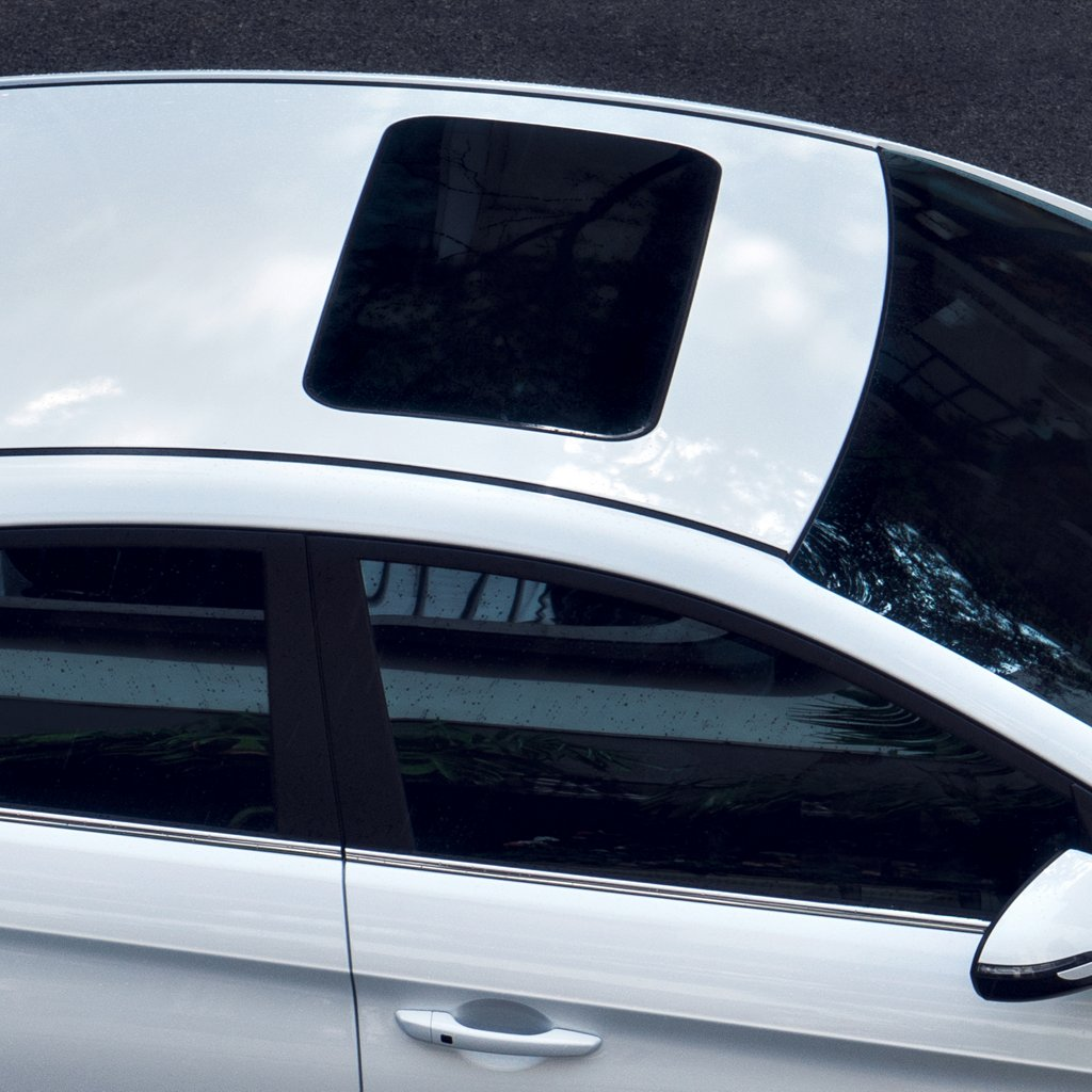 2020 Hyundai Elantra Value Edition Sunroof