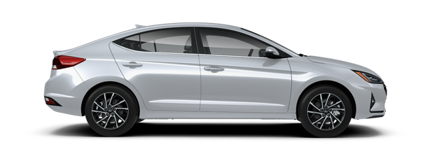 2020 Hyundai Elantra Features Specs Hyundai