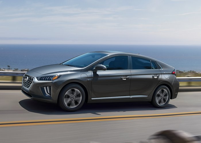 Hyundai USA | America's Best Warranty