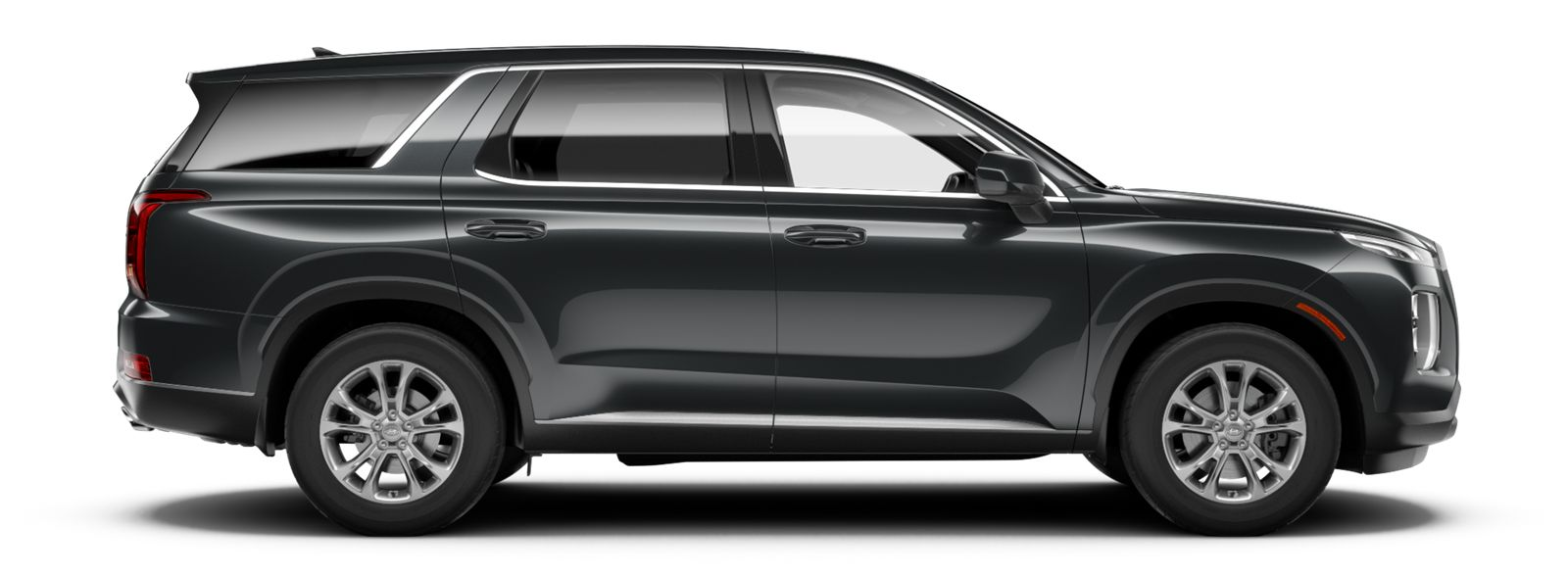 Hyundai Cars Sedans Suvs Compacts And Luxury Hyundai