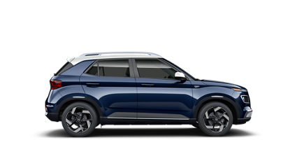 Find New Hyundai Cars Suvs Hybrids Dealer Inventory Search
