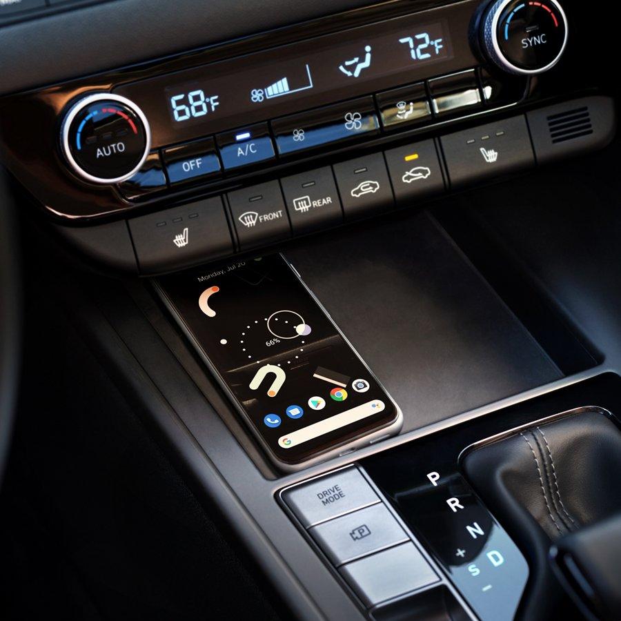 The All New 2021 Hyundai Elantra Hyundai Usa