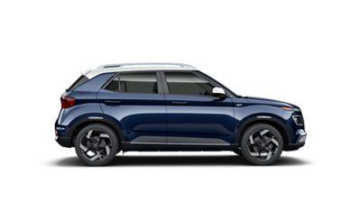 Build Your Own Hyundai Hyundai Usa