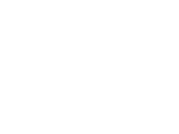 Signature that reads Bryn