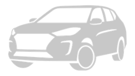 default vehicle image
