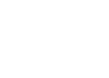 Signature that reads Kevin