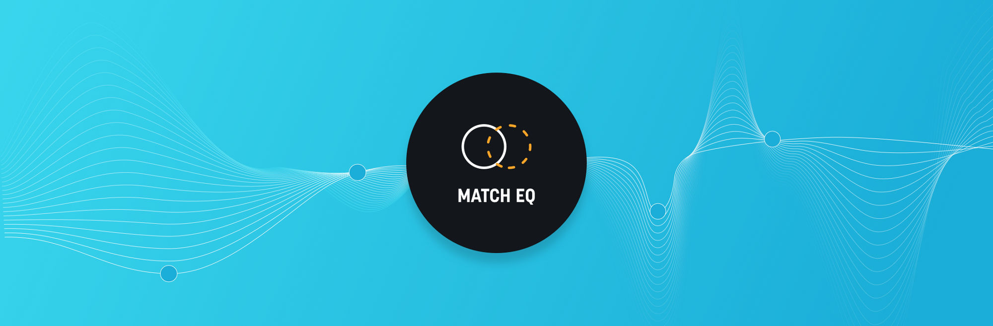 How to Use Match EQ in Ozone 9
