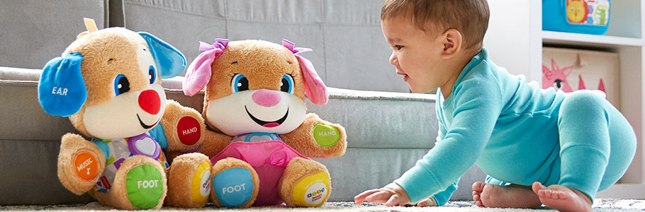 MACIK Baby Activity Book and Teething Toys Baby toys 6 to 12 months Baby Teething Toys for Boys Girls Toys for Babies 6-12 months Infant toys Ukraine 6 month baby toys Infant developmental toys