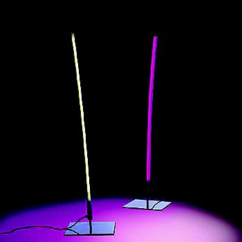 Archetto Shaped F4/F5 LED Floor Lamp