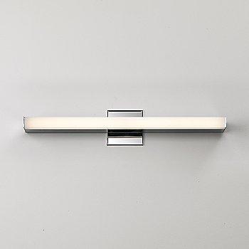 Sparta 900 LED Bath Bar