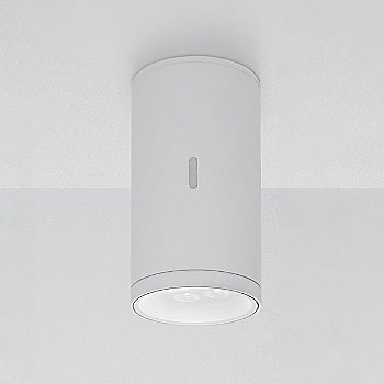 Medium/5.125in / Grey White finish