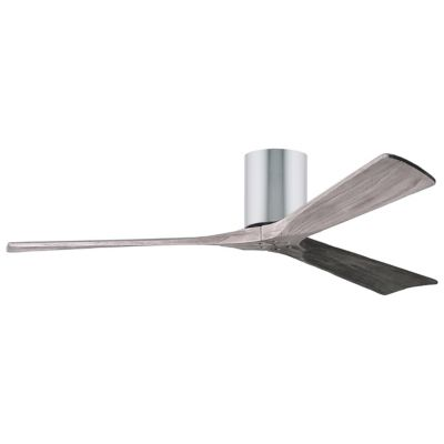 or hugger fans fan flush to ceiling mount with without for inch profile low