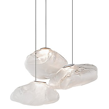 73.3 Multi-Light Pendant
