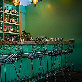 Bend Goods Lucy Bar Stool Yliving Com
