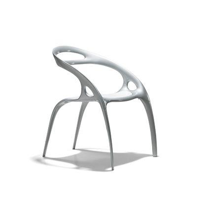 bernhardt design go chair yliving com