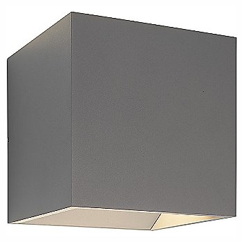 Shown in Anthracite finish