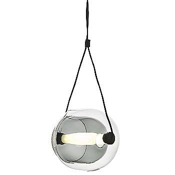 Grey Glass / Illuminated