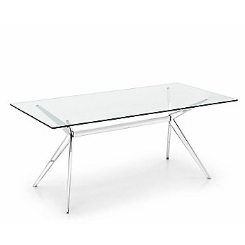 Seven Dining Table