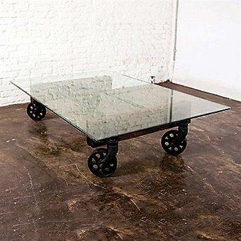 V35 Coffee Table