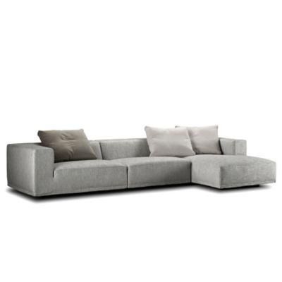 Eilersen Baseline Sofa | YLiving.com