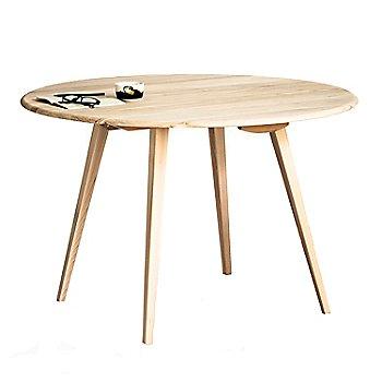 Originals Drop Leaf Table