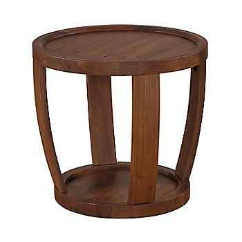 Dylan Round End Table
