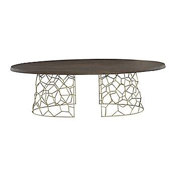 Ario Dining Table