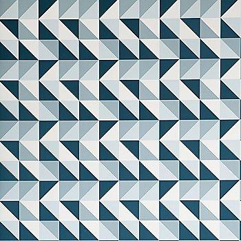 Remix WallSmart Wallpaper