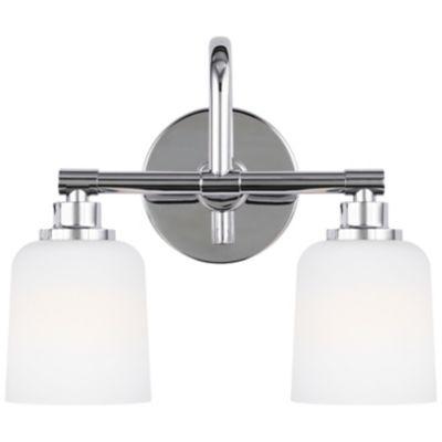black bathroom lighting fixtures. Reiser Bath Light Black Bathroom Lighting Fixtures T