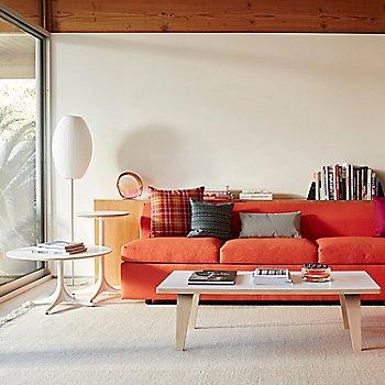 In use in living room